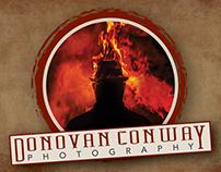 Donovan Conway Photography