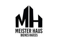 Meister Haus Branding