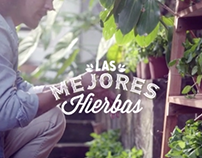Tropical Herbales