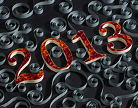 Grafitusa 2013