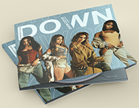 Fifth Harmony feat. Gucci Mane - Down (Single)