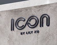 ICON by Lily Xu Salon