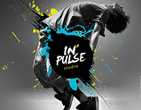 IN'PULSE studio