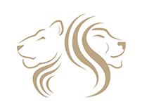 Subtle Soul Logos