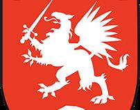 Blason Contest for Reinersdorf