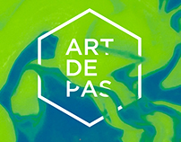 ART DE PAS