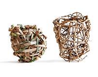 Artefact Nest