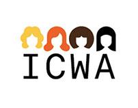 Icwa, Proposal Brand Image