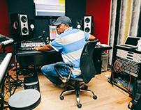 Studio with Choice