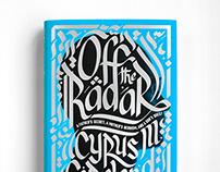 Off the Radar Book Cover