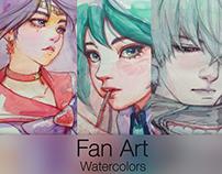 Fan Art[2]