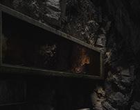 STONE-CGI