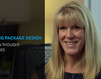 Nielsen Package Design Video