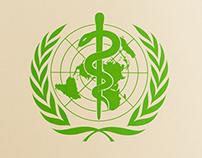 World Health Organization 2014 Annual Report