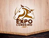 Evento - Expo Cordeiro