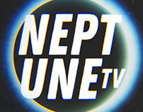 Neptune TV Network Package