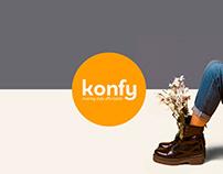 Konfy