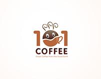 101-Coffee