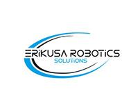 Erikusa, Robotics Solutions - Práctica contextual