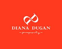 Diana Dugan Property