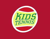 Tennis Canada - Kids' Tennis