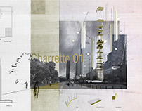 Tower Charrette 01