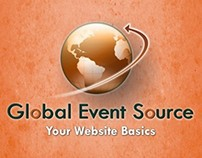 GLOBAL EVENT SOURCE ~ Mult. Projects
