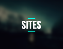 Sites/ Loja Virtual