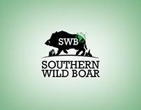 SOUTHERN WILD BOAR