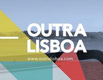 Other Lisbon Branding