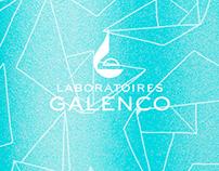 Galenco - Dermalex