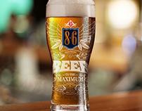 8.6 Bavaria Glass