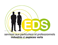 Trademark EDS