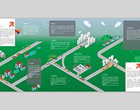 Infographic/illustration - European Commission