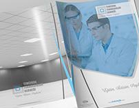 Brochure-Flyer (Temizoda)