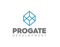 Progate Rebranding