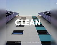 Clean Opener