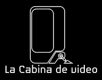Cabina Issac Asimov
