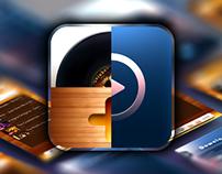 Music Plus App