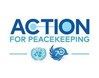 Action for Peacekeeping