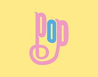 Pop@JayaOne : Pre-leasing Pack
