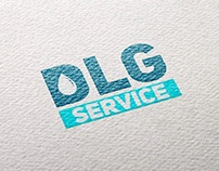 DLG Service