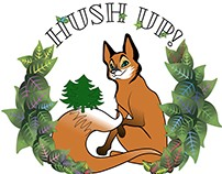 HushUp
