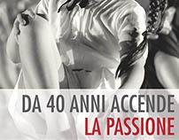 Balletto di Civitavecchia - Agosto 2016