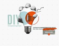 Blackout Webdesign