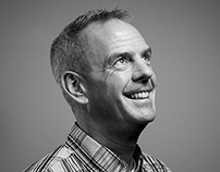 Fatboy Slim Biography