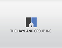 The Hayland Group, Inc.