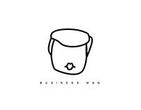 Minimal Logo Set 1