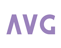 AVG - An average sizes clothing store