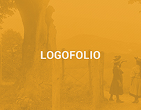 Logofolio / 2010-2016